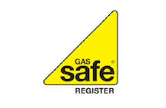 Gas Safe Registered Plumbers Derbsyhire GFS Plumbing