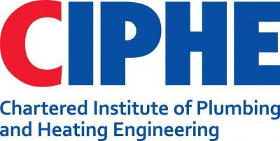 Chartered Institute of Plumbing and Heating Engineering Logo